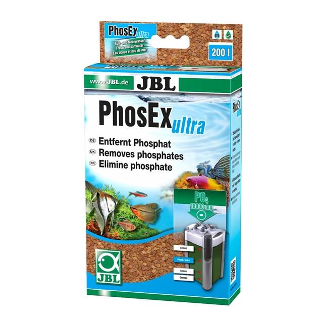 JBL PhosEx Ultra - 340g