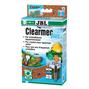 JBL ClearMec Plus - 600 ml