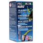 JBL ProHaru Rapid lim - 20g
