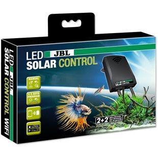JBL - LED Solar Control WIFI
