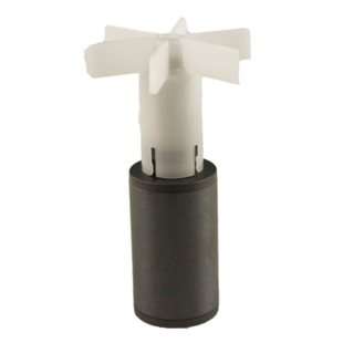 AquaClear Powerhead 70 - Impeller - A16931