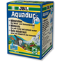 JBL Aquadur - 250Gr - Salt