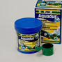 JBL Aquadur - Salt - 250 g