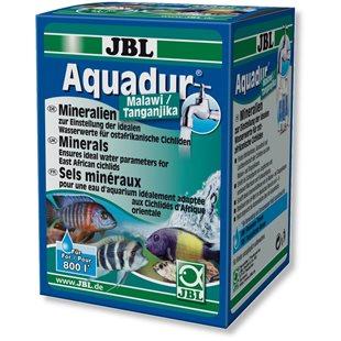 JBL Aquadur Malawi/Tanganyika - 250 g