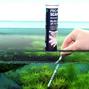 JBL ProScan - Vattentest via mobilapp - 24 st