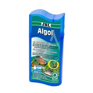 JBL Algol - 100 ml - Mot Alger