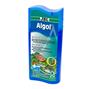 JBL Algol - 250 ml - Mot Alger