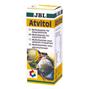 JBL Atvitol - Vitamintillskott - 50 ml