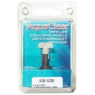 AquaClear Powerfilter 50 - Drivmagnet