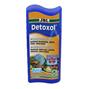 JBL Detoxol - Vattenberedning - 250 ml