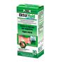 JBL Ektol Fluid Plus 125 - Svamp & Hudparasiter