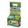 JBL - Ferropol 24 - 10 ml
