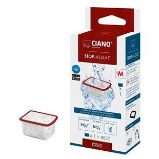 Ciano - Stop Algae Packet - Medium