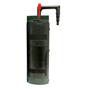 JBL TopClean II Skimmer - Ytvattenrenare till ytterfilter