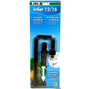 JBL Inset 12/16 mm - Insugsrör (Greenline e700/e900)