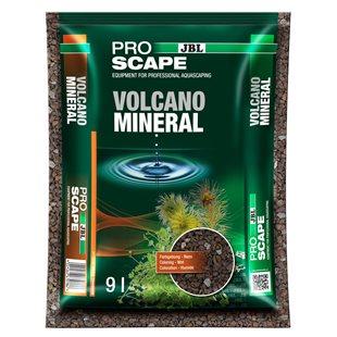 JBL Proscape - Volcano Mineral - 9L