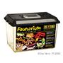 Exo Terra Faunarium - Medium - Petbox 2260