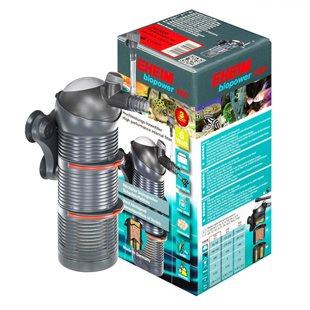 Eheim Biopower 160 / 2411 - Innerfilter