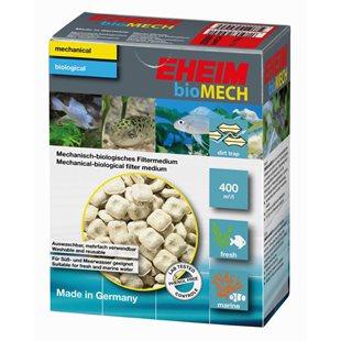 Eheim - Bio Mech - Filtermedia - 1L