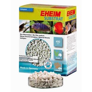 Eheim Substrat - Filtermassa - 1L