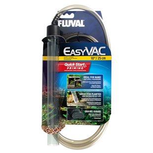 Fluval Easy Clean - Slamsugare - 25.5cm