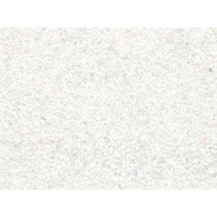 Akvariesand - Snövitt - 0.2 mm - 20 Kg