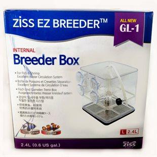 Ziss EZ Breeder GL-1T - YngelBox
