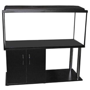 248L - Basic - med bänk och belysning
