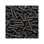 Eheim Filtermec - 2L - Mekanisk Filtermedia