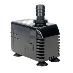 Fluval WP500 pump - Till Flex 34L