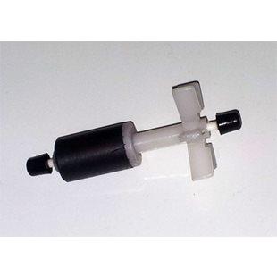 Aqua Nova NBF-800 - Impeller och axel