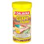 Dajana - Guppy Gourmet Flakes - 100 ml