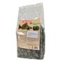 Dajana - Oak & Algae Wafers - 1 Kg