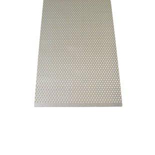 Terra Exotica - Ventilationsgaller - 100 x 10 cm