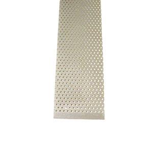 Terra Exotica - Ventilationsgaller - 100 x  4 cm