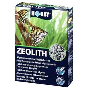 Hobby Zeolith - 1 kg