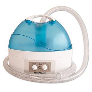 Terra Exotica - Maxi Fogger - 5 liter