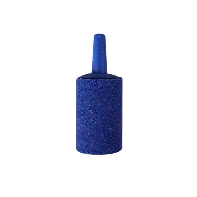 Aqua Nova - Syresten - Cylinder - 12x25 mm