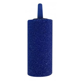 Aqua Nova - Syresten - Cylinder - 5 cm