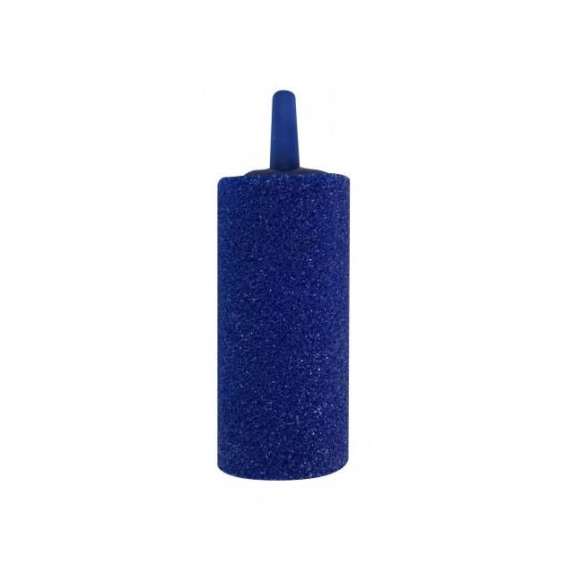 Aqua Nova - Syresten - Cylinder - 25x50 mm