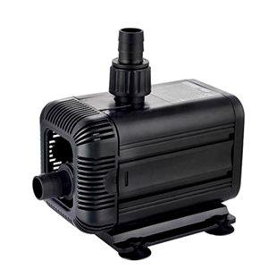 Hailea Universalpump HX6520 - 1400 L/H