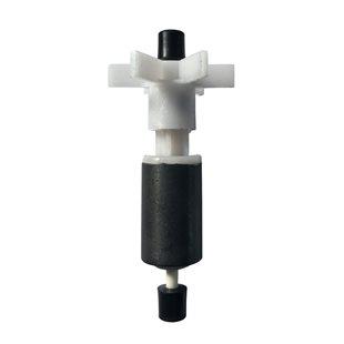 Aqua Nova - NPH-1800 impeller & axel
