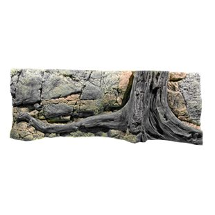 Back to Nature - Amazonas - 160x60 cm