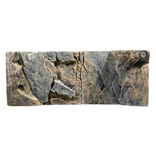 Back to Nature - Rocky Juwel - 120x47 cm