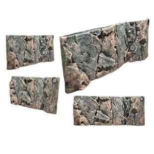 Back to Nature - Rocky Juwel - 100x42 cm