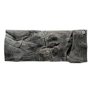 Back to Nature - Orinoco - 120x47 cm