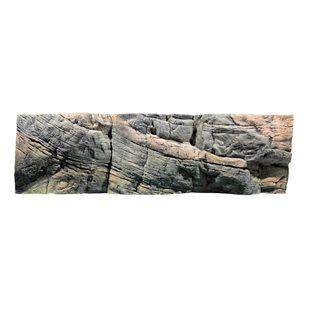 Back to Nature - Tanganyika - 200x60 cm