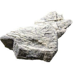 Back to Nature - Modul A - White Limestone