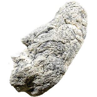 Back to Nature - Modul B - White Limestone