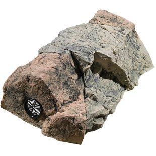 Back to Nature - Modul C - Basalt/Gneiss
